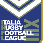 Lega Italia Rugby Football League