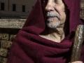 Idi-di-marzo-Gruppo-Storico-Romano (1)