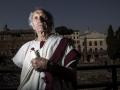 Idi-di-marzo-Gruppo-Storico-Romano (10)