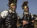 Idi-di-marzo-Gruppo-Storico-Romano (14)