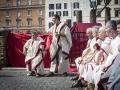 Idi-di-marzo-Gruppo-Storico-Romano (20)