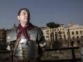 Idi-di-marzo-Gruppo-Storico-Romano (6)