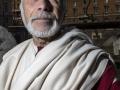 Idi-di-marzo-Gruppo-Storico-Romano (7)