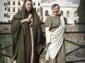 Idi-di-marzo-Gruppo-Storico-Romano (8)