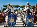 Andrea-Doxphoto-Gruppo-Storico-Romano-Natale-di-Roma-2014 (1)
