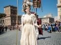 Andrea-Doxphoto-Gruppo-Storico-Romano-Natale-di-Roma-2014 (18)