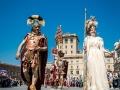 Andrea-Doxphoto-Gruppo-Storico-Romano-Natale-di-Roma-2014 (19)