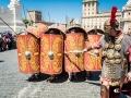 Andrea-Doxphoto-Gruppo-Storico-Romano-Natale-di-Roma-2014 (20)