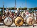 Andrea-Doxphoto-Gruppo-Storico-Romano-Natale-di-Roma-2014 (3)