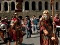 Vale-Gruppo-Storico-Romano-Natale-di-Roma-2014 (2)